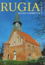 RJB 2015 Cover