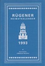 RJB 1993